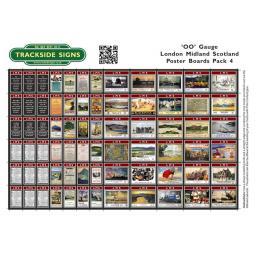 LMS_Station_Poster_Boards_-_Pack_4.jpg