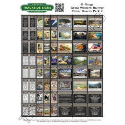 GWR_Poster_Boards_-_O_Gauge_-_Pack_2.jpg
