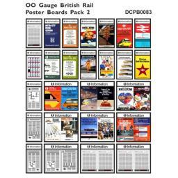 British_Rail_PB_Pack_2.jpg