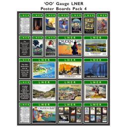 LNER_Pack_4_-_DCPB0021.jpg