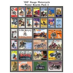 Motorcycles_Pack_2.jpg