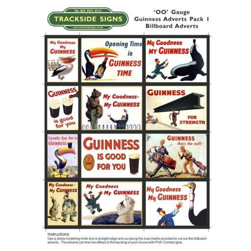 Guinness_Billboards_Pack_1_-_TSABS0162.jpg