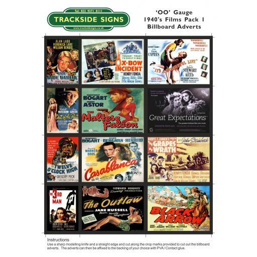1940s Films Pack 1 - TSABS0087.jpg