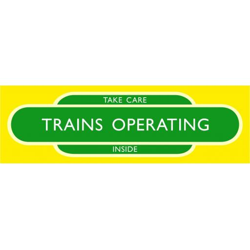 Southern Region Trains Operating.jpg