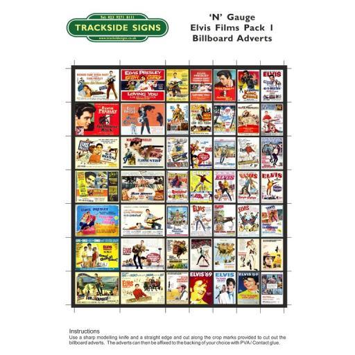 N_Gauge_-_Elvis_Films_Pack_1_-_TSABS0173.jpg
