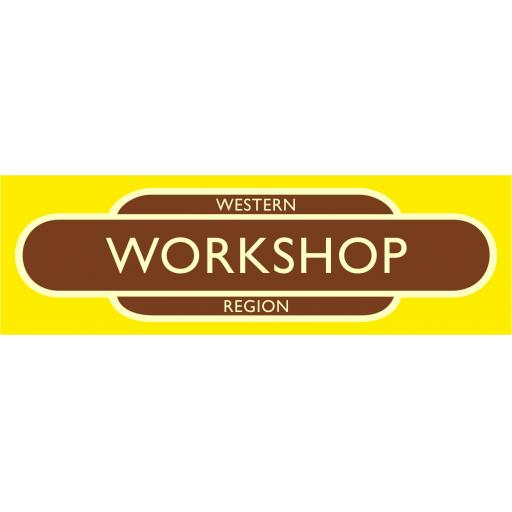 Western Region Workshop.jpg