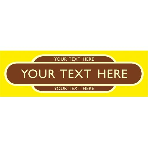 Western Region Your Text Here Standard.jpg