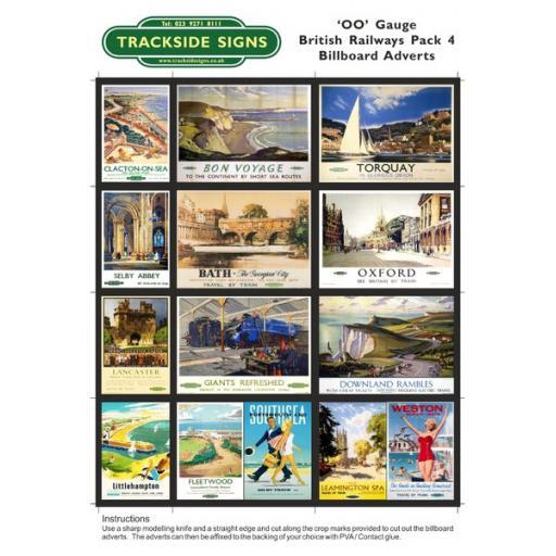 OO_Gauge_Advert_Sheets_-_British_Railways_Pack_4.jpg