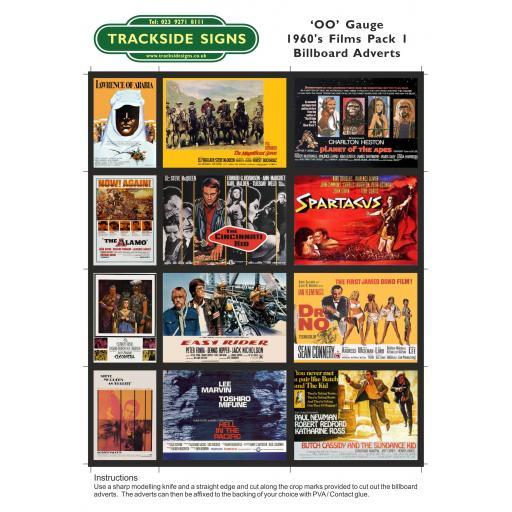 1960s Films Pack 1 - TSABS0094.jpg