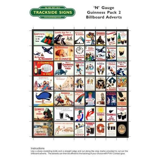 N_Gauge_-_Guinness_Pack_2_-_TSABS0178.jpg
