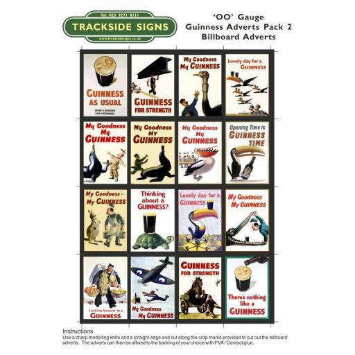 Guinness_Billboards_Pack_2_-_TSABS0163.jpg