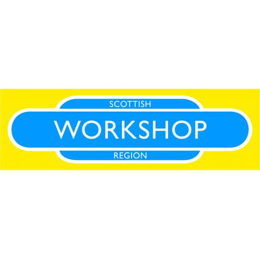 Scottish Region Workshop.jpg