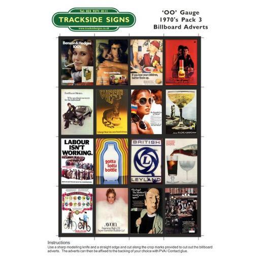 1970s_Billboard_Adverts_Pack_3_-_TSABS0146.jpg