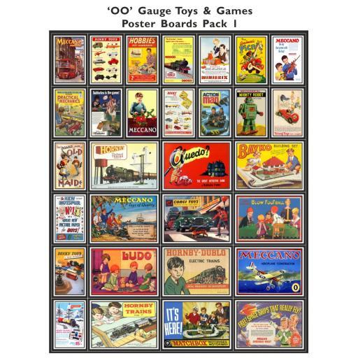 Toys & Games Pack 1 - DCPB0034.jpg