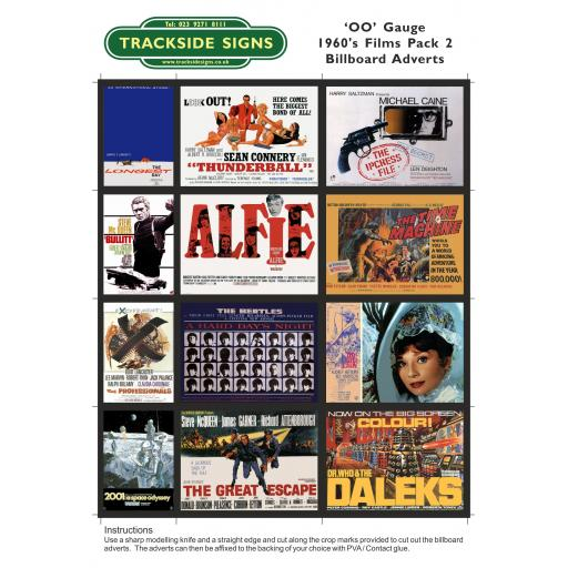 1960s Films Pack 2 - TSABS0095.jpg