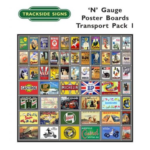 Transport_Poster_Boards.jpg