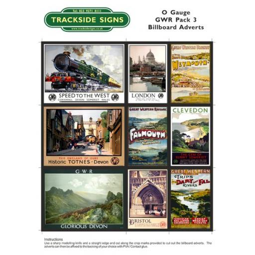 O_Gauge_Advert_Sheets_-_GWR_-_Pack_3.jpg
