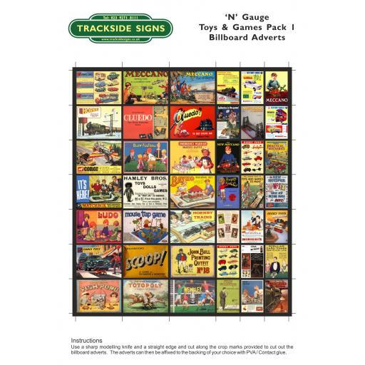 Toys & Games Pack 1 - TSABS0024.jpg