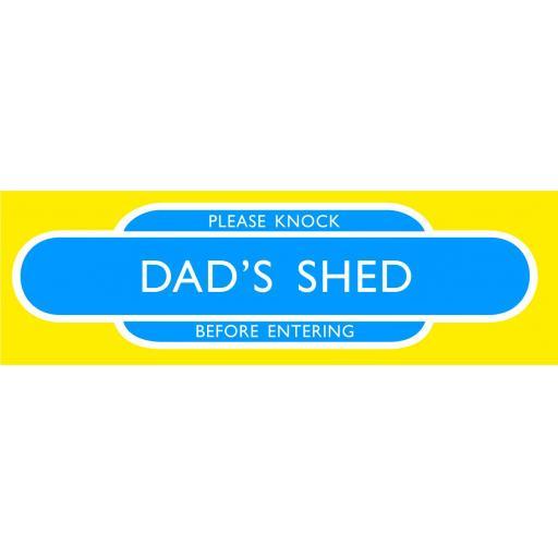 Scottish Region Dads Shed.jpg