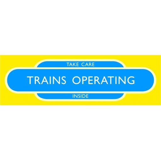Scottish Region Trains Operating.jpg