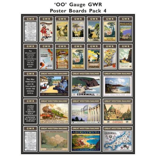 GWR_Pack_4.jpg
