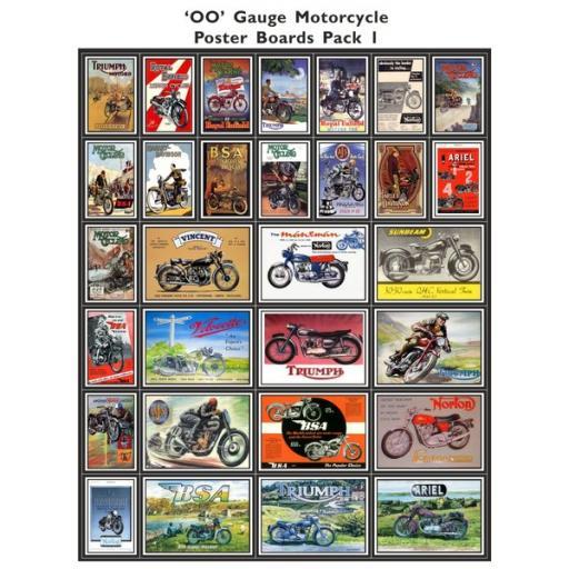 Motorcycles_Pack_1.jpg