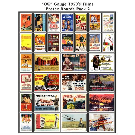 1950's Films Pack 2 - DCPB0007.jpg