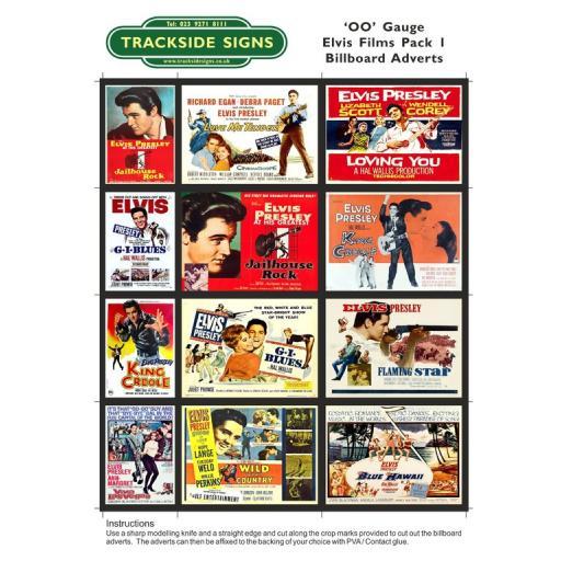 Elvis_Films_Pack_1.jpg