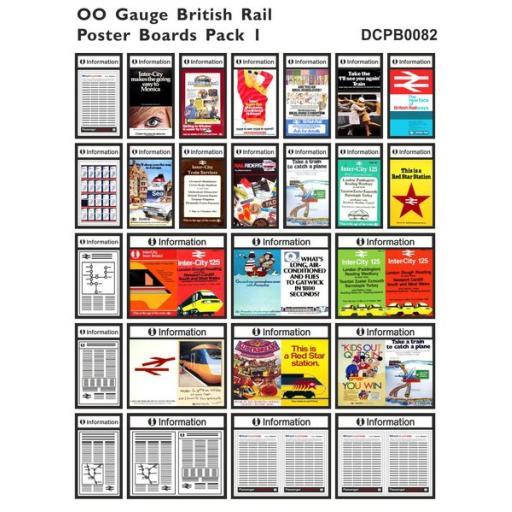 British_Rail_PB_Pack_1.jpg