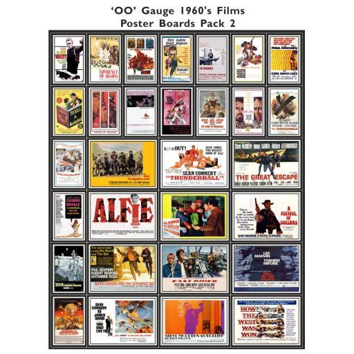 1960's Films Pack 2 - DCPB0009.jpg