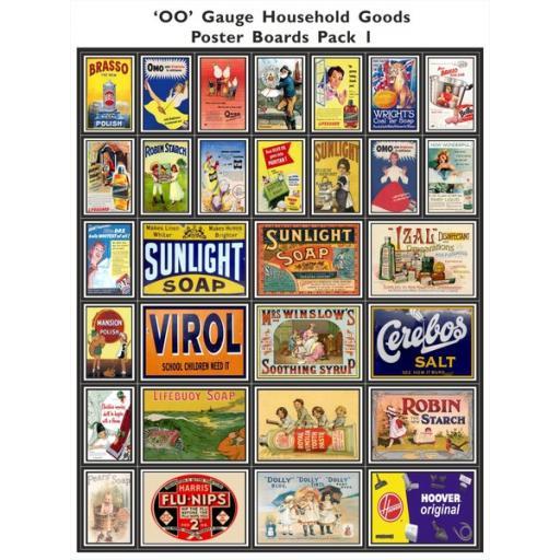 Household_Goods.jpg
