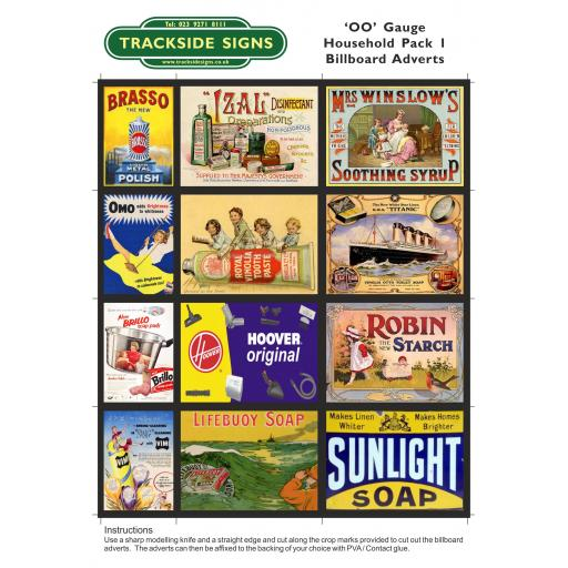 Household Goods Pack 1 - TSABS0073.jpg