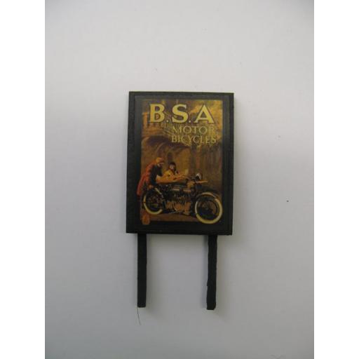 TSB2556.JPG
