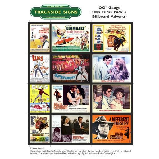 Elvis_Films_Pack_6.jpg