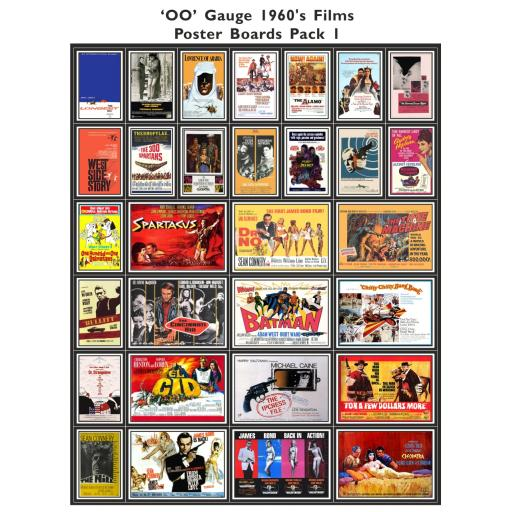 1960's Films Pack 1 - DCPB0008.jpg