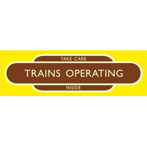 Western Region Trains Operating.jpg