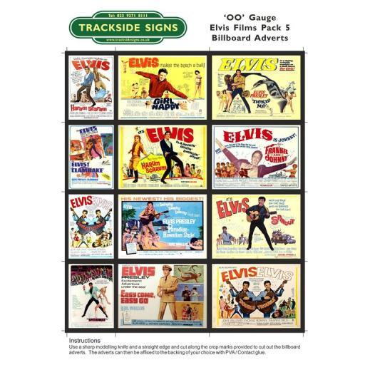 Elvis_Films_Pack_5.jpg