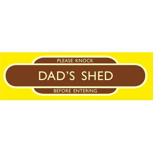 Western Region Dads Shed.jpg
