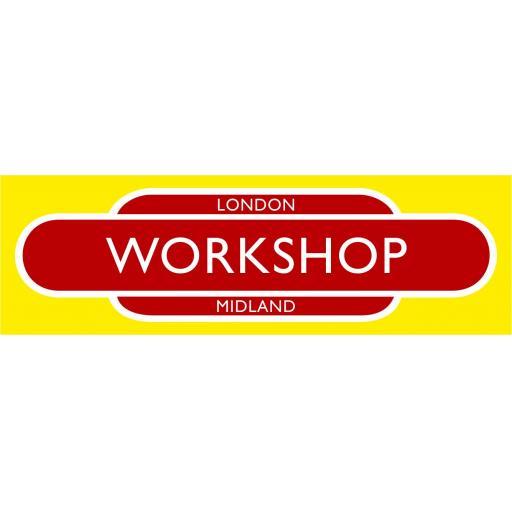 Lond Midland Workshop.jpg
