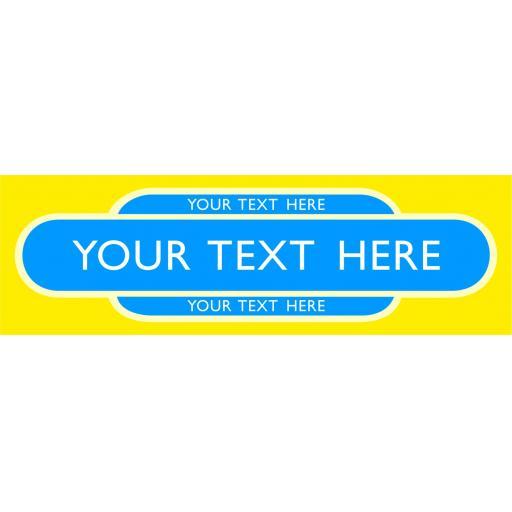 Scottish Region Your Text Here Standard.jpg