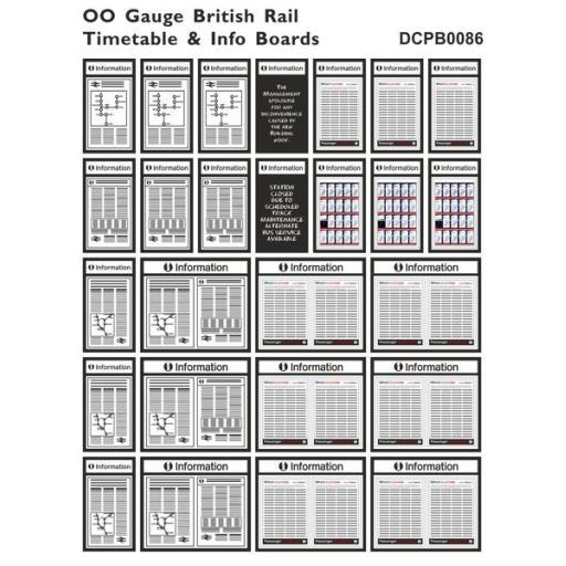 British_Rail_-_Timetables.jpg