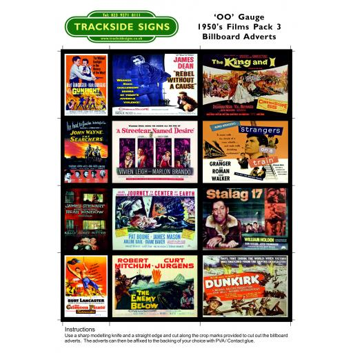 1950s Films Pack 3 - TSABS0091.jpg