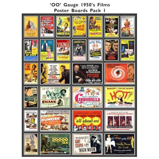 1950's Films Pack 1 - DCPB0006.jpg