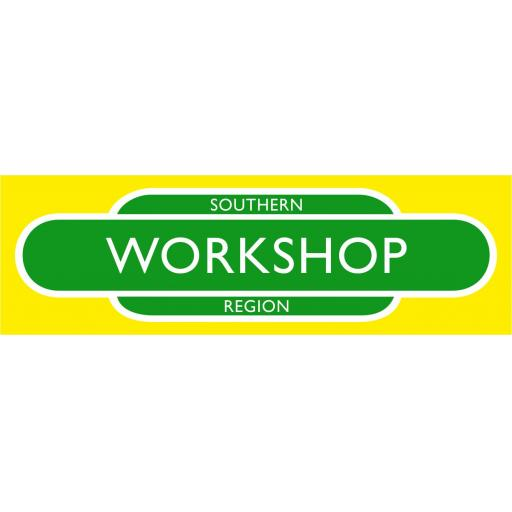 Southern Region Workshop.jpg