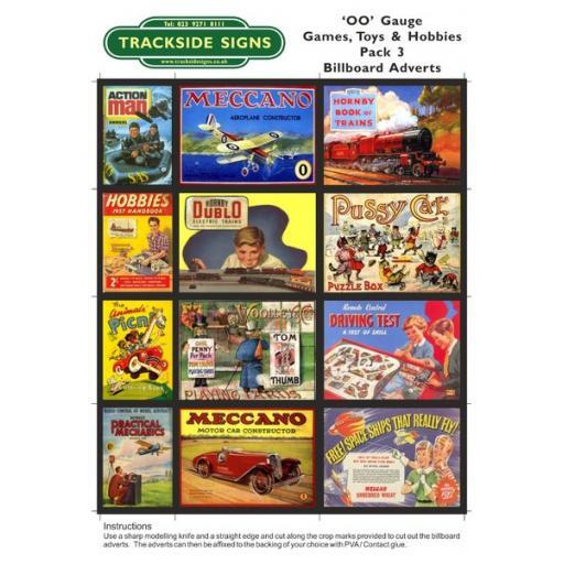 Toys__Hobbies_Pack_3.jpg