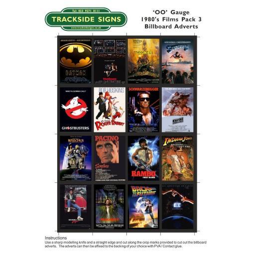 1980s_Films_Pack_3.jpg