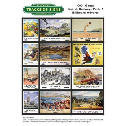 OO_Gauge_Advert_Sheets_-_British_Railways_Pack_2.jpg