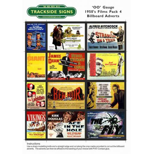 1950s Films Pack 4 - TSABS0092.jpg