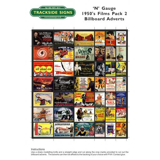 1950's Films Pack 2 - TSABS0012.jpg