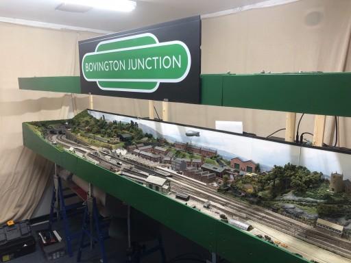 Bovington Junction - Ken Jones.jpg